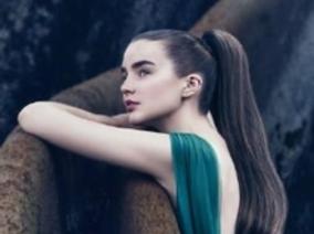 讓AVEDA幫您從根本喚醒美麗秀髮!