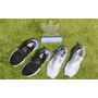 Adidas Originals ARKYN繫帶芭蕾鞋好生火!偷增高X神修飾寬大腳版
