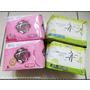 【Hummings】天然草本衛生棉&超薄潔翼衛生棉~韓國超夯衛生棉品牌 天然漢方舒緩阿月來的不適