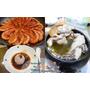 宜蘭|| 頭城美食 專屬於您的私廚料理 養心食房 養生無菜單料理 客製化料理