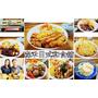 [台中食記]清水 森禾日式和食舖~日式輕食料理,簡單無負擔!(大滿足)