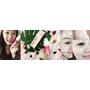 Silver Rose|水感瞬白素顏霜 SPF 15+ -清爽補水,打造偽素顏,使用多款素顏霜,心目中的前三名!!