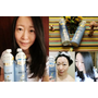 [日本洗髮推薦]不想再當油頭妹~全靠這瓶神救頭皮油膩的困擾,日本必買零矽靈日本美容液洗髮