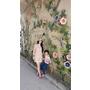 【❤保健】日本製『Dr.高人一等』掌握孩子成長黃金期。幫助孩子贏在起跑點!甜甜葡萄柚口味孩子最愛