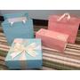 【孕】小毬果華麗美味的手工彌月禮盒 * 艾蕾蒂法式甜點 彌月蛋糕、常溫彌月