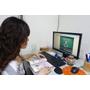 行動補習網-線上學習TOPIK韓語補習,魯水晶韓語,上課時間自己決定,在家跟名師輕鬆學韓文