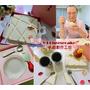 <宅配食品。蛋糕>推薦蛋糕界的起士萌主-VJ Cheesecake乳酪創作工坊  用最初衷的心,送給最愛的人一份最貼心的禮物~*