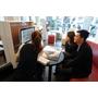 台南婚紗推薦-翡麗婚禮台南旗艦店,結合新秘和婚攝彈性客製化服務,自主輕包套選擇更多重
