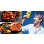 只知道「七美」就落伍!「喝什麼酒配什麼樣的菜」大韓酒國最夯下酒菜大全!
