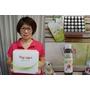 【保健飲品】康儷固美力 Top HA+(30毫升),滿滿的玻尿酸+葡萄糖胺+軟骨素~母親節送禮推薦!