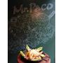 Mr. Paco Pizzeria忠孝敦化義大利餐廳,仁愛圓環披薩店,名人加持的地中海餐廳,特色甜點美味又獨特