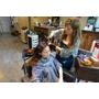 永和染髮,樂華夜市髮廊推薦-DreamS Hair Salon圓夢髮藝,剪髮/護髮/燙髮價格平實技術好的頂溪站美髮沙龍