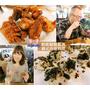 <台北。餐廳>歐吧噠韓國炸雞 | 中山國小捷運站 | 晴光市場商圈美食| IG網美打卡新地標,正統韓式炸雞+啤酒,我的韓式週末夜~*