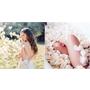 南法櫻花、以色列綠玫瑰...「仙女系」花香沐浴10選!讓髮梢、頸間充滿春日芬芳
