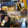 【2018釜山】必喝大杯平價超值又好喝的Paik's Coffee빽다방白鍾元老師咖啡
