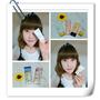 media媚點經典款新品粧前乳-零瑕美肌粧前乳,創造完美妝容的第一步驟~