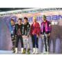 (娛樂K-pop)BIGBANG20120410首度訪華101記者會直擊!!!