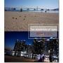 【2018釜山】日、夜景釜山都有!一定要去廣安海水浴場和the bay101!沙灘超美、夜景好吸睛!
