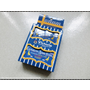 【歐法頌 Euro Essence】Victoria Soap蛋白面膜皂~清潔X面膜雙效合一 輕鬆洗出水透肌