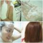 CLEAR淨WOMEN去屑洗髮乳女性多效水護型~溫和去屑去頭皮癢