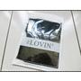 【婭薇恩aLOVIN】微晶SIICAP潤白蝶胸Bra(黑)~8字扭力蝶型剪裁法 雙層包覆美胸 日夜hold胸塑型
