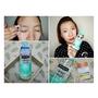 卸妝║露得清深層淨化高效即淨卸妝水 溫和卸妝 適合各種膚質 全臉可卸 ❤跟著Livia享受人生❤