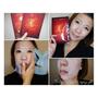 臉部保養║HYMEN 3D水光肌保濕生物纖維面膜 生物纖維面膜/緊緻保濕/深層清潔 ❤跟著Livia享受人生❤