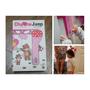 育兒用品║LovePop樂一番電動身高測量器 身高測量器 寶寶兒童 生日彌月禮 ❤跟著Livia享受人生❤