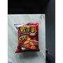 分享最新口味---可樂果川霸麻辣 尚酥!