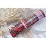<注入植萃源生力>EVITA艾薇塔 紅玫瑰潤澤化妝水 改善肌膚乾燥粗糙