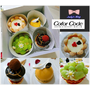<推薦宅配美食。蛋糕> Color C'ode凱莉小姐   捷運台電大樓站甜點   一間傳遞幸褔的甜點店~*