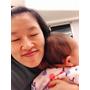 【倍韻蜜月組】肌醇/聖潔莓/Q10,我選擇的高齡助孕營養補充,輕鬆為懷孕做準備!!!