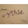 Chanel 超炫耀唇膏。Mythic。 By Shockisgood