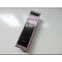 【都緹Dusol Beauty】瞬護豐盈Q彈魔髮素~韓國掀起捲髮旋風的神奇髮品 完美再現3D立體Q捲度