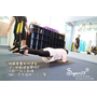 [運動/健身]桃園女性健身好選擇//一起動EZDon健身學院//1對1私人教練/小班制~TRX、空中瑜珈!--桃園市 (抽課程!!)