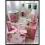 【觀玲老師一週間】五月的母親節溫馨又熱鬧,因為各品牌都推出好多限定活動,到處充滿玫瑰粉紅氣息,等著你跟媽媽一起去Shopping喔!