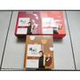 【鋒味拌麵Chef Nic's Noodles】麻辣&櫻花蝦紅油&三杯雞~藝人謝霆鋒研發監製 簡單烹調享受道地台灣味