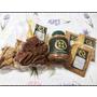 【唯顓泡菜】老滷豆干&老滷雞腳凍&韓式雙脆&肉燥包~團購宅配滷味美食 清爽又開胃的夏日小菜