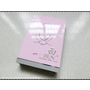 【BĪN面】蠶絲面膜組合系列~呵護肌膚必備 修護/明亮/保水/淨白一次通通擁有