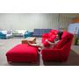 桃園沙發工廠推薦-享坐沙發工廠,工廠直營訂做沙發,平價貓抓皮沙發、布沙發,大小、材質、顏色都客製化的沙發品牌