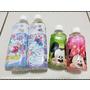 【維泉Vitana】乳酸水系列-原味/葡萄/草莓/蘋果~卡哇伊的萌系水飲 健康機能水 輕享受無負擔