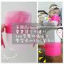 [Miababy]英國//Litecup//寶寶發光不灑杯,360度魔術喝水口~學習喝水的好幫手!!