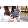 輕薄、保護、美學兼具!來自美國的暢銷保護殼廠牌 OtterBox Samsung S9+ 系列保護殼