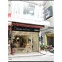 【斑果咖啡Bengal Cafe】療癒貓咪咖啡館~寵物友善餐廳附設寵物旅館 環繞在可愛貓咪群中 度過優閒愜意的午後時光