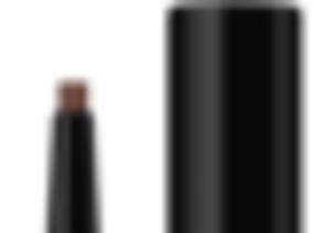"""""""先融化再凝固"""" KATE不怕暈染的「半熟眼線膠筆」全新發售"""