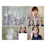 臉部保養║荷柏園 小蒼蘭保濕 系列 天然精油 混和肌、敏感肌、乾性肌夏天保養選這組吧! ❤跟著Livia享受人生❤