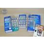 [Miababy用品]//日本Cleverin加護靈//有嬰兒的更需要~隨身噴霧/抗菌除臭~空間除菌好方便!