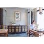 【花蓮人氣餐廳】走入古今中外茶舖@王記茶舖│蝴蝶結姐姐