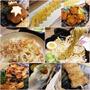 【食】麵殿 信義安和日式拉麵、烏龍麵難得的正宗好滋味!
