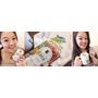 保健|日本563美體生酵素,補充一天中難以攝取的營養成分